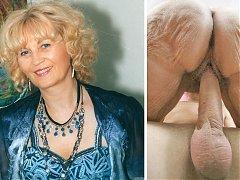 hard erotico siti per chattare con donne